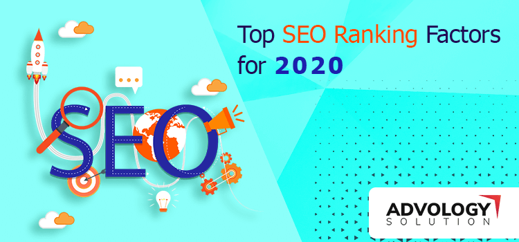 200629050917Top SEO Ranking Factors.png