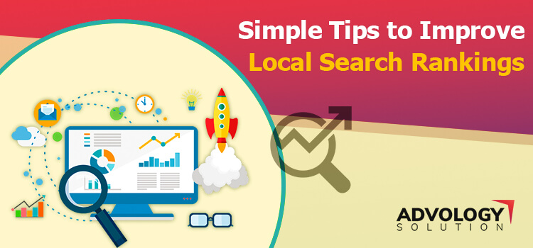200702041409Tips to Improve Local Search Rankings.jpg