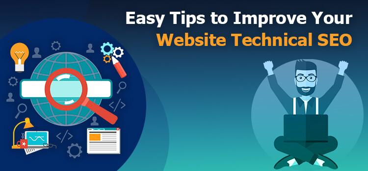 200708075650Easy Tips to Improve Your Website Technical SEO.jpg