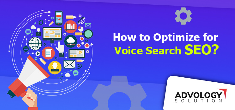 200720084154How to Optimize for Voice Search SEO.jpg