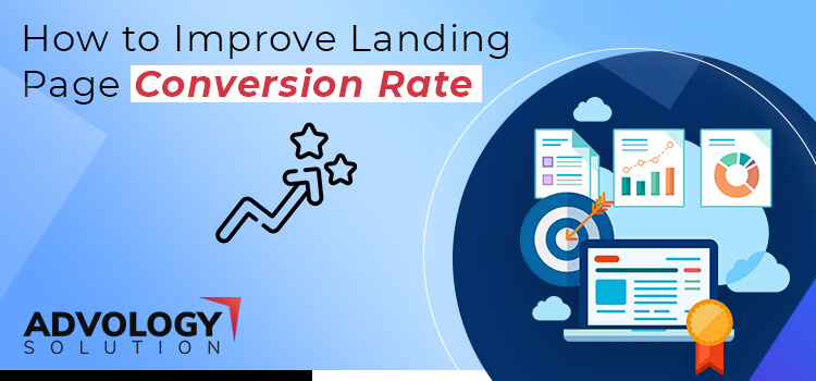 200831013825Improve Landing Page Conversion Rate.jpg