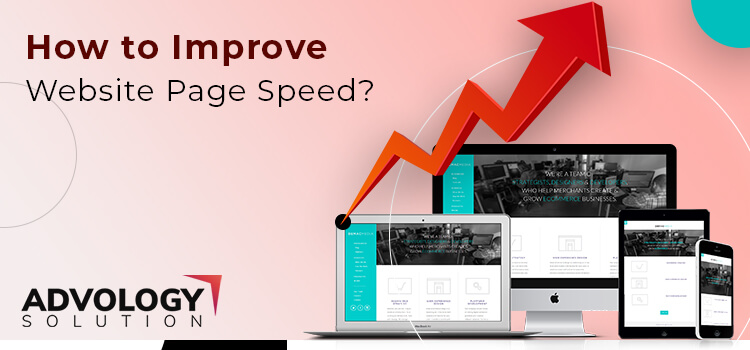 200908040229Improve-Website-Page-Speed.jpg