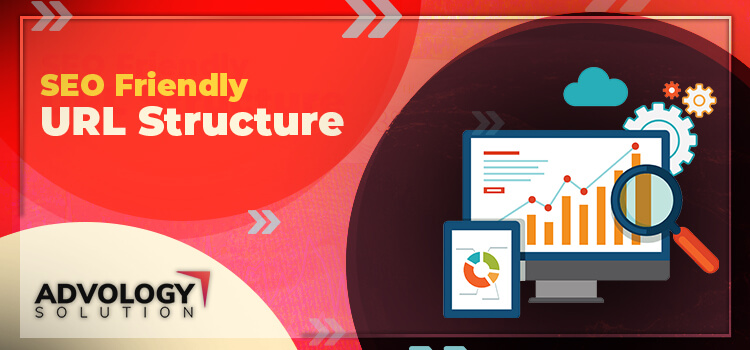 200921082311SEO-Friendly-URL-Structure.jpg