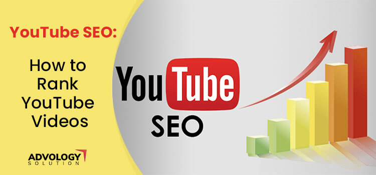 201113062645Youtube SEO - Rank High on Youtube.jpg