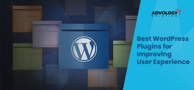 210218052604best-wordpress-plugins-for-improving-user-experiencejpg