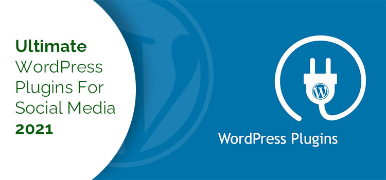 210222121252ultimate-wordpress-plugins-for-social-media-2021jpg
