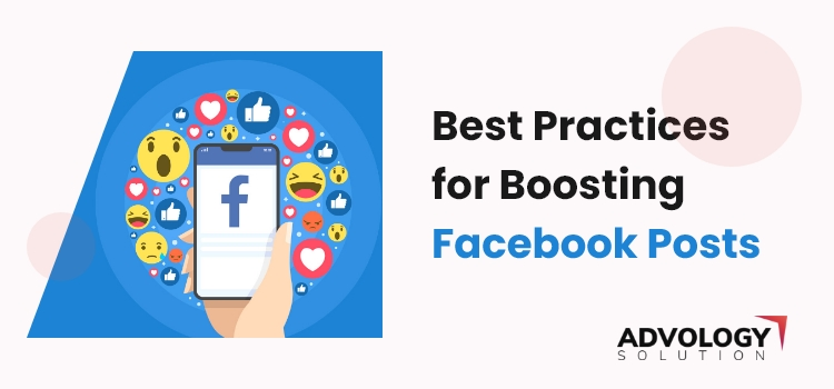210225065606best-practices-for-boosting-facebook-postsjpg